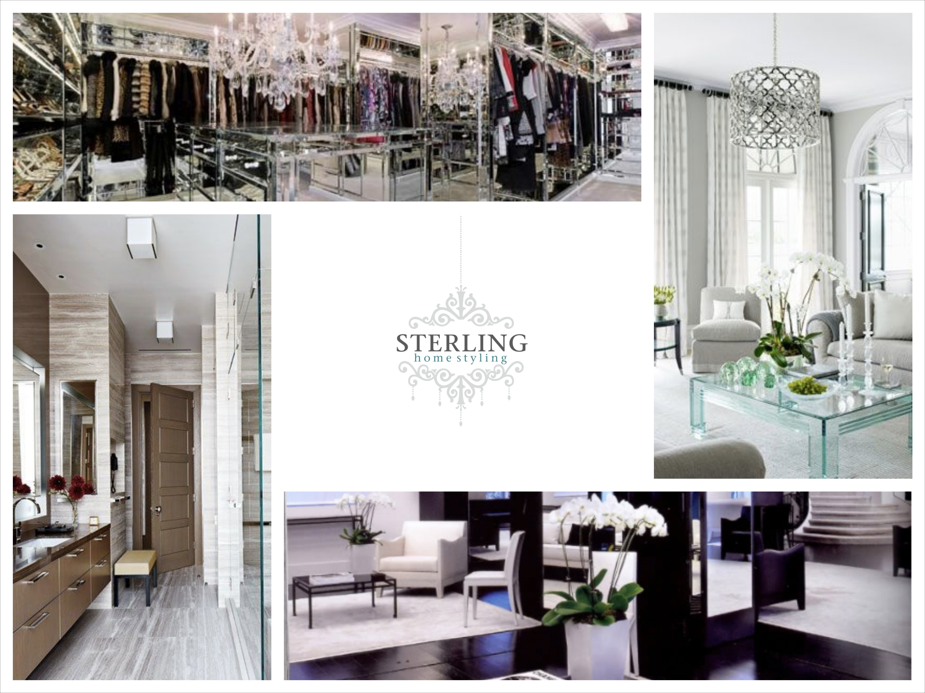 2-Day Home Staging to Sell Training Course for Realtors in Dubai – Conducted By Sterling Home Styling