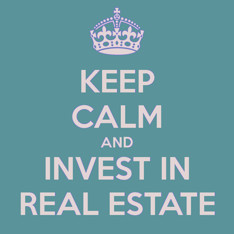 Real Estate Investors Top 5 Secrets to Making Prosperous Investments in Miami and Dubai